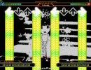 [StepMania] - エゴエゴアタクシ