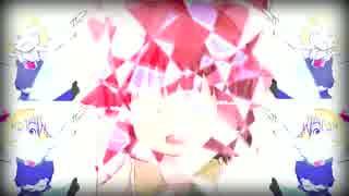 CANDYCANDY☆