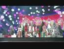 [K-POP] A Pink - Remember (Gayo Daejun 20151227) (HD)
