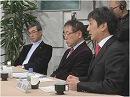 2/3【新春討論】日本と世界経済の行方[桜H28/1/2]