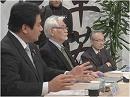 3/3【新春討論】日本と世界経済の行方[桜H28/1/2]