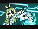 【VOICEROID実況】弦巻マキと結月ゆかりの未確認ゲーム日和 #27