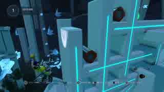 Trials Fusion #62 Concrete Madness [NJ]