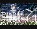 【KAITO】水槽の街【オリジナル】 thumbnail