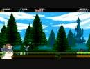 【ゆっくり実況】▼新春Steamゲー紹介2016