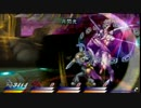 PSP版TOD2 仮面一人旅 part15