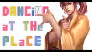 【JubyPhonic】Dancing☆Samurai (English