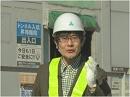 【三橋貴明】超技術革命で世界最強となる日本!首都高速シールドトンネル工事編[桜H28/1/6]