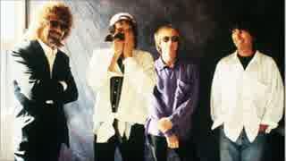 【作業用BGM】The Traveling Wilburys Side-B