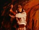 地下に眠る巨大な鉄人兵器【トワイライトシンドローム実況】part18