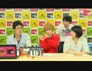 あぷなま~モンストでがっしーチャレンジの日~【闘TV(月)②】後半