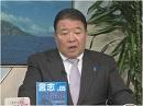 【日本民族を侮辱した日韓合意】撤回するまで、安倍総理の靖国参拝は遠慮いただきたい[桜H28/1/7]