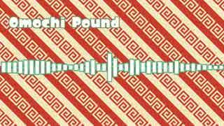 【オリジナル】Omochi Pound【chiptune】