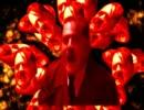変知の独裁信仰 ~ Nuclear Hitler【総統閣下×霊知の太陽信仰】
