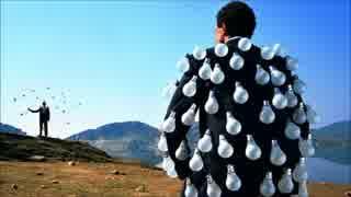 【作業用BGM】Pink Floyd Side-B