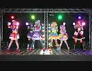 【こすにこ☆】Realize 踊ってみた【プリパラ】 thumbnail