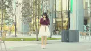 【神沢有紗】ひよたまカフェ【オリジナル振付】