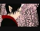 【MMD鬼徹】ネタ風にうそつき【第2回鬼徹紅白歌合戦-赤】