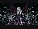 【NNI】Originator【Instrumental】