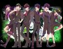 ◆【合】ポ.ー.カ.ー.フ.ェ.イ.ス【松】◆
