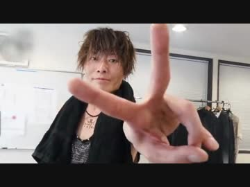 ロデオ倶楽部Ⅲ 抜粋3 - ニコニコ動画