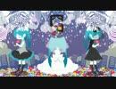 【初音ミク】ニ短調の葬想曲【オリジナル】