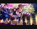 【バンドアレンジ】Twilight Sky【にわか