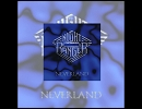 Hard/Melodic Rockへの誘い 508 : Night Ranger - I Don't Call This Love [Hard Rock/1997]