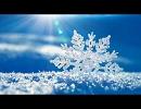 雪の華(remix)