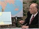【地図で見る第二次世界大戦】第19回:ミッドウェー海戦