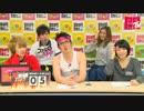 あぷなま~モンストとド変態馬場園再降臨の日~【闘TV(月)②】前半