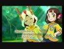 【3DS】『モンスターハンター ストーリーズ』 第2弾PV
