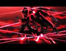 最弱無敗の神装機竜《バハムート》 第2話「最弱の機竜使い」