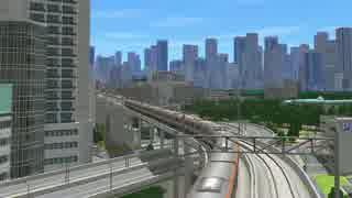 【A列車で行こう9v4】 紅い鉄道会社 番外
