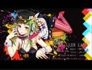 【ニコラップ】KiLLER LADY (Rap Cover)【ハリーポッチャリー】