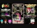 げーおん! #3「SOUND VOLTEX III GRAVITY WARS」【闘TV(火)①】前半