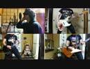 Judas Priest / Exciter【演奏&歌ってみた】