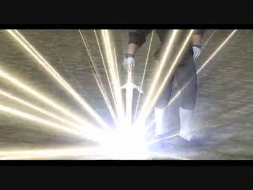FF14 理想のマイホームを夢見て冒険します! 光と闇の境界20日目