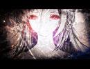 【BeatStream アニムトライヴ】『蟲の棲む処』