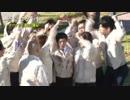 めちゃユル版「下町ロケット」ゼロテレビ第2の開局