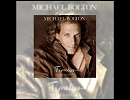 Michael Bolton - Bring It On Home To Me (Sam Cooke Cover) [Soft Rock/Soul/1992]