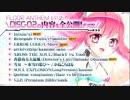 BEMANI生放送(仮)第116回 - EDP2016&2月24日発売音楽CD新情報! 1/3 thumbnail