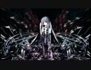 【NNI】Gravity Wars【Instrumental】