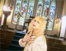 ゴールデンボンバー「欲望の歌」FULL PV