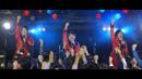 はやぶさ6thシングル「エボレボ!」(MUSIC VIDEO)