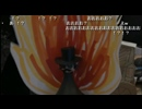 NGC『Bloodborne』生放送 第40回 1/2