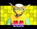 大江戸ファイト対戦動画 in 大阪南森コーハツ 16/01/23 part03