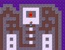 【VIPRPG】 もしも魔王が竜王の城に引っ越したら