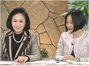 【東丘いずひ】舞台「女子挺身隊」女優が見た『挺対協と社会党の闇』[桜H28/1/25]