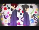 【VOCALOID Fukase】 プレパラートデイズ 【オリジナル曲】